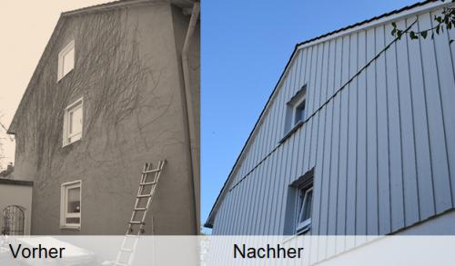 Fassadendaemmung-vorher-nachher